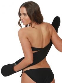 Got Your Back Bronzie Tanning Mitt